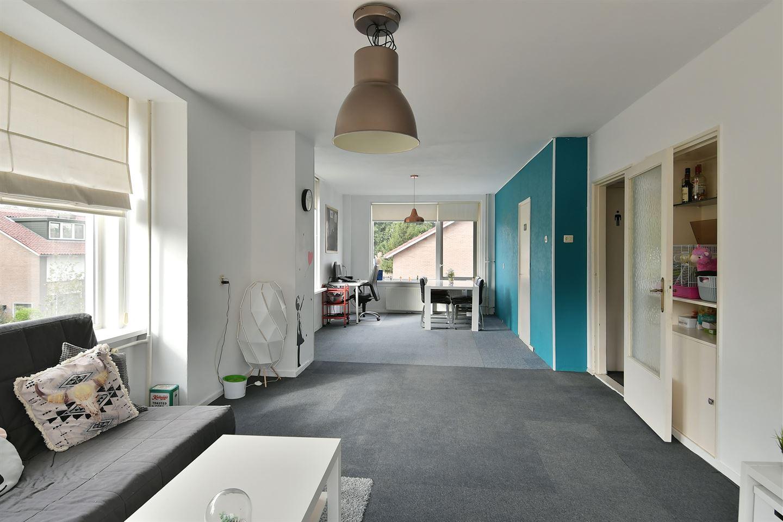 Bekijk foto 3 van Oosterengweg 334