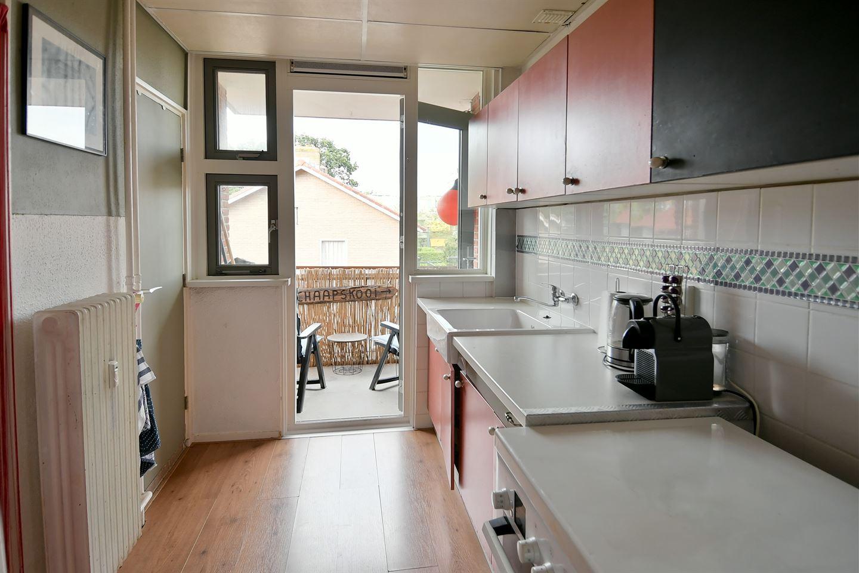 Bekijk foto 4 van Oosterengweg 334