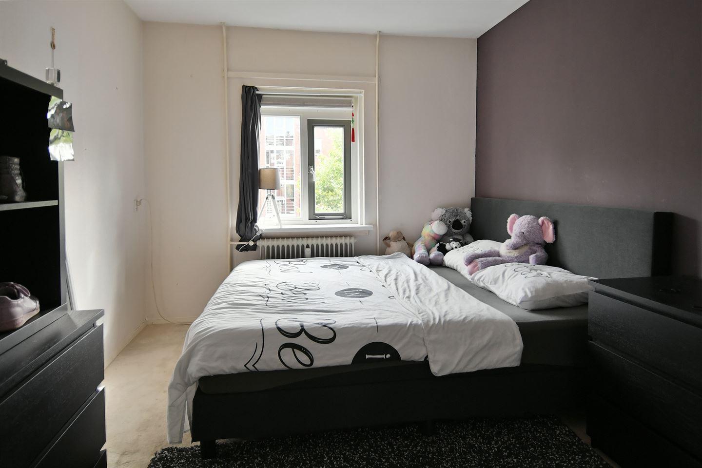 Bekijk foto 5 van Oosterengweg 334