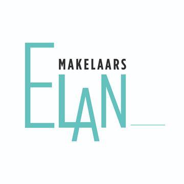 ELAN Makelaars