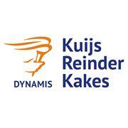 Kuijs Reinder Kakes Makelaars Alkmaar