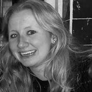 Rosanne Appelman - Office manager