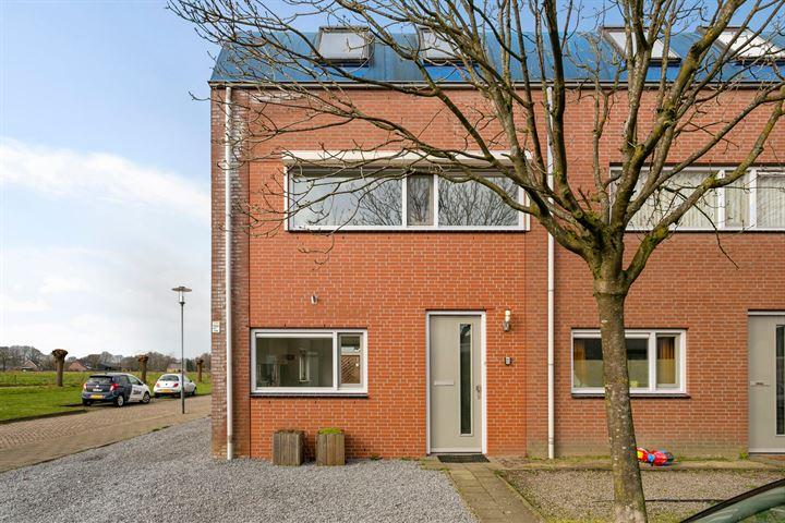 Meierstraat 32