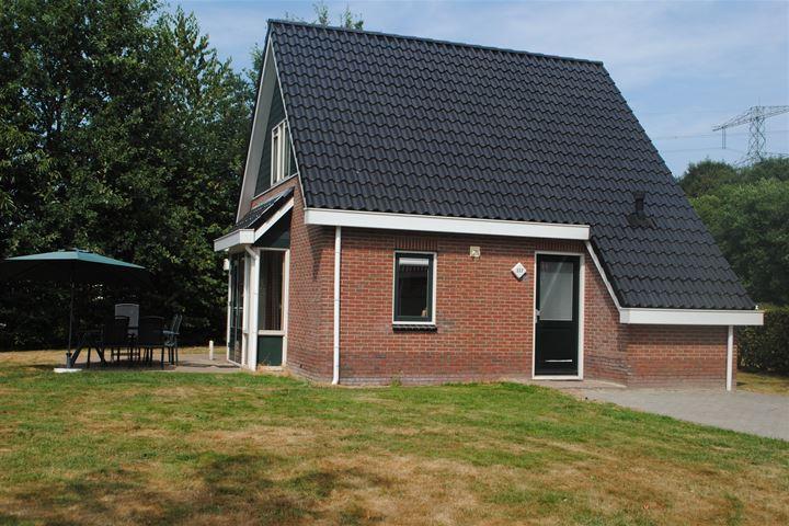 Bruine Hoopsweg 6 257