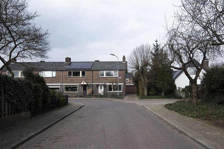 Mauritsstraat 31