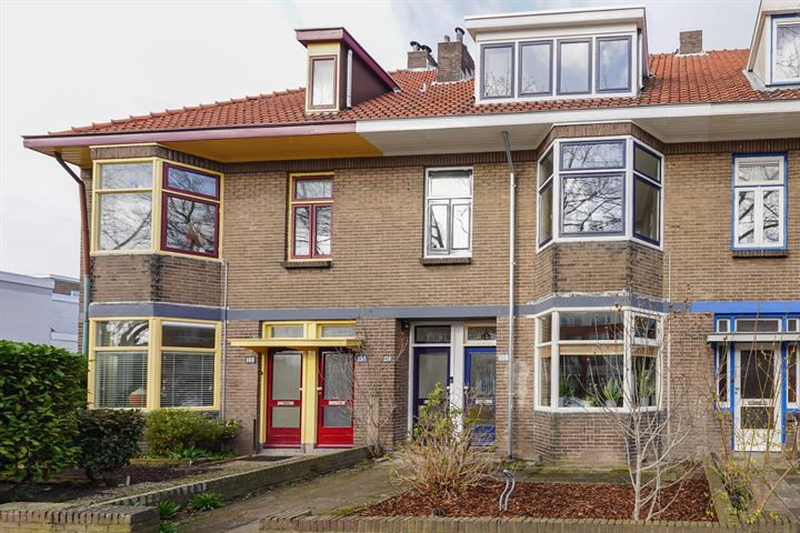 Biezenstraat 154