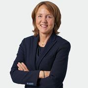 Anja van Ingen - NVM-makelaar (directeur)
