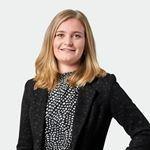 Simone van Deuveren - Commercieel medewerker