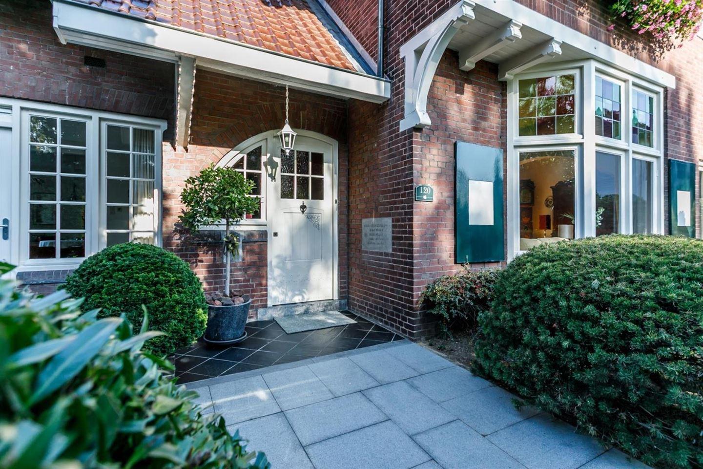 Bekijk foto 5 van Rijksweg Noord 120