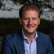 Dennis Kuiper - Makelaar (directeur)
