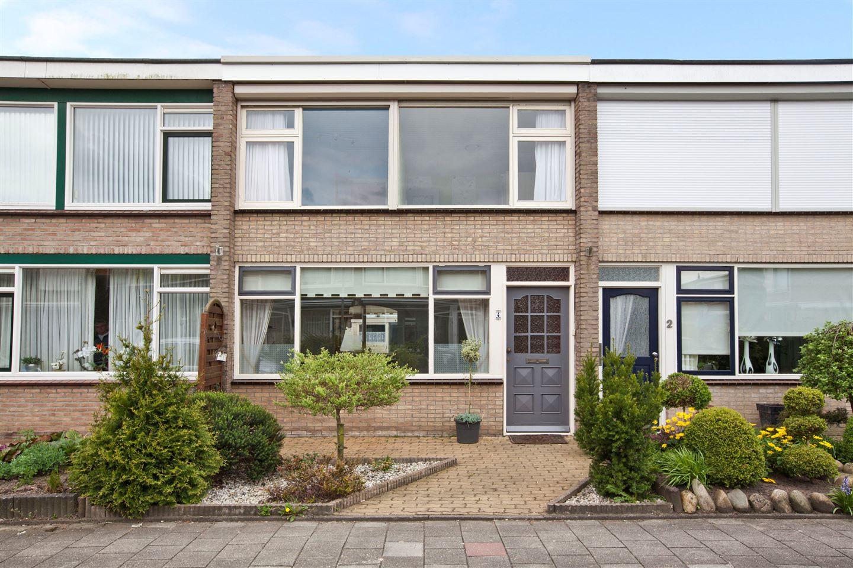 Bekijk foto 1 van Willem Kloosstraat 4