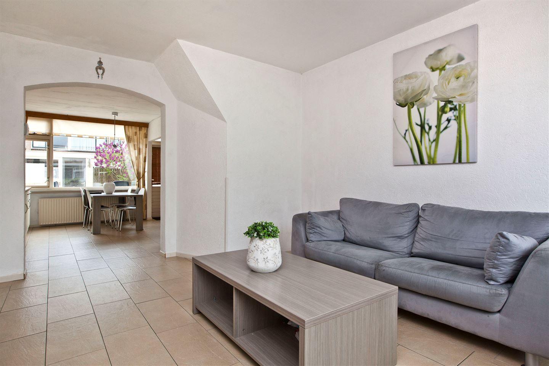 Bekijk foto 4 van Willem Kloosstraat 4