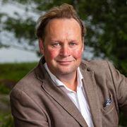 Mark Bikker - Makelaar