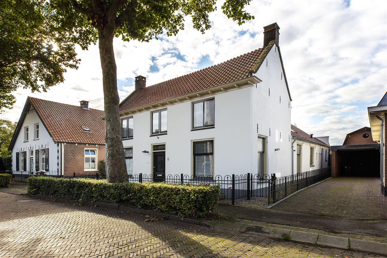 View photo 1 of Utrechtsestraatweg 6