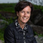 Miranda van Lith - Commercieel medewerker