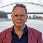 C.Groenendijk - NVM-makelaar