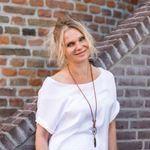 Cécile Schemkes - NVM-makelaar