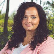 Benedetta Nannini - Commercieel medewerker