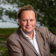 Mark Bikker - NVM-makelaar