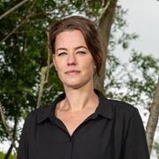 Kim Smit - Makelaar