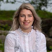 Madelon Sommer - Kandidaat-makelaar