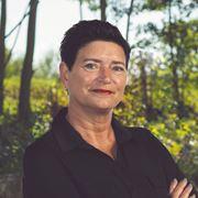 Ineke de Stigter - Commercieel medewerker