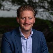 Dennis Kuiper - NVM-makelaar (directeur)