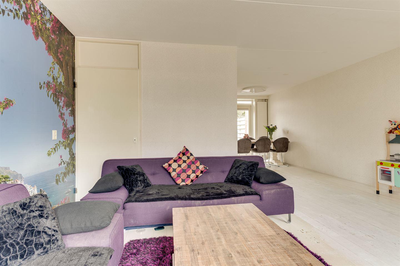 Bekijk foto 4 van Piet Gootjesstraat 21