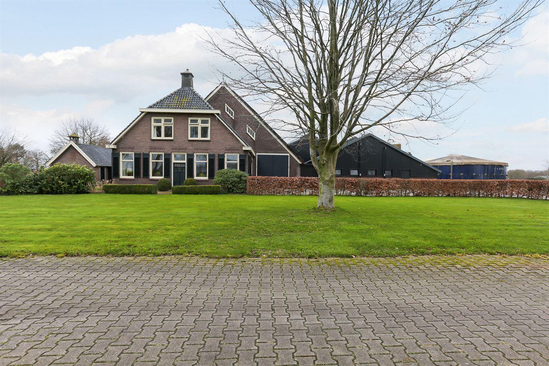 Bekijk foto 3 van Rijksweg 60