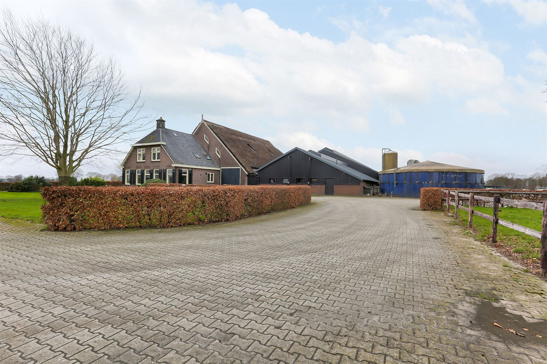 Bekijk foto 2 van Rijksweg 60