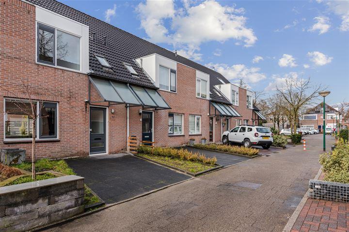 Frisia 28