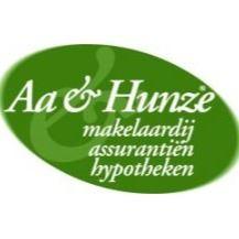 Aa & Hunze Makelaardij