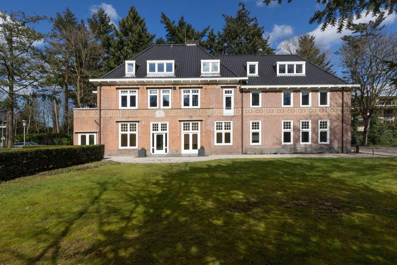 Bekijk foto 3 van Utrechtseweg 47