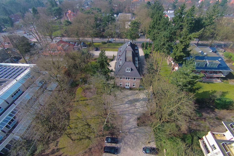 Bekijk foto 4 van Utrechtseweg 47