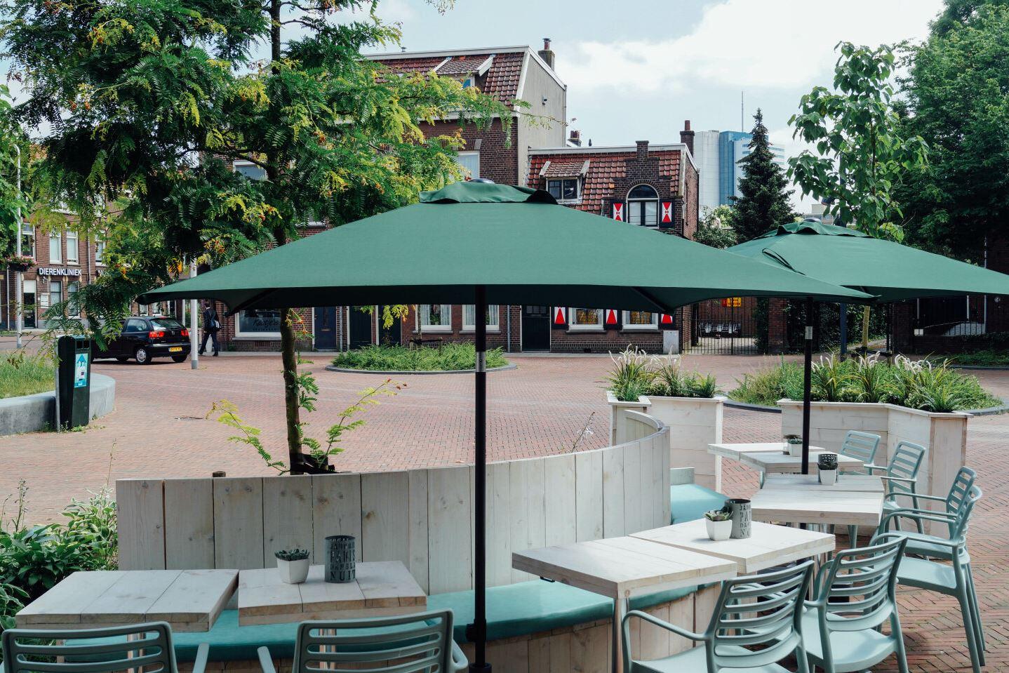 Bekijk foto 4 van Bosboomstraat 24