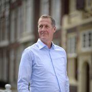 Wim Graal - NVM-makelaar (directeur)