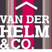 van der Helm & Co. Makelaars