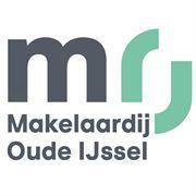 Makelaardij Oude IJssel