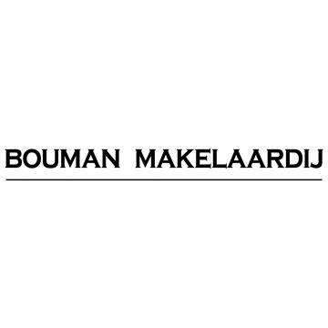 Bouman Makelaardij