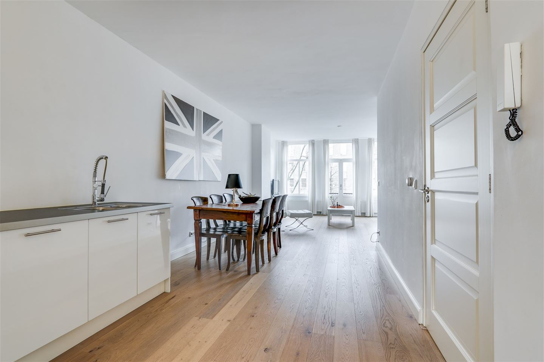 Bekijk foto 4 van Nieuwe Prinsengracht 106 -I