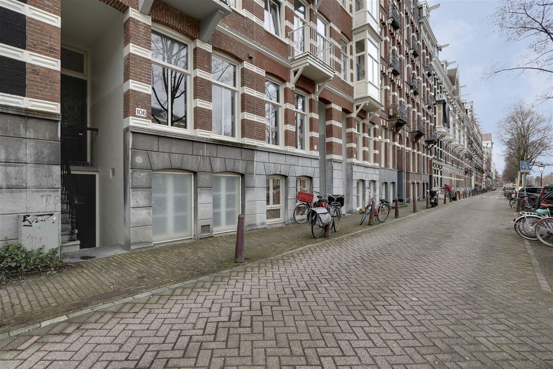 Bekijk foto 3 van Nieuwe Prinsengracht 106 -I