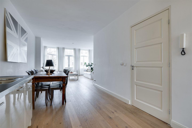 Bekijk foto 5 van Nieuwe Prinsengracht 106 -I