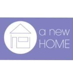 A New Home Makelaardij