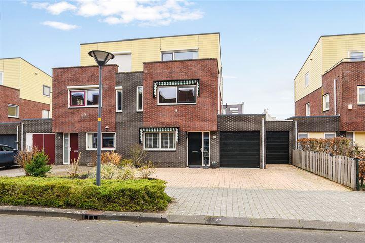 Duinbeek 39