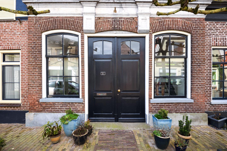 Bekijk foto 2 van Hoofdstraat 51