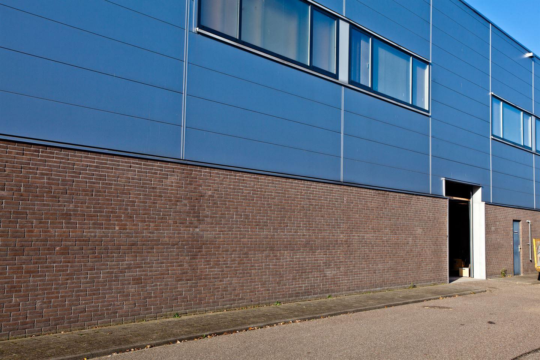 View photo 4 of Groeneveldselaan 35
