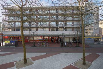 Renswoudestraat 52 - 56, Amsterdam