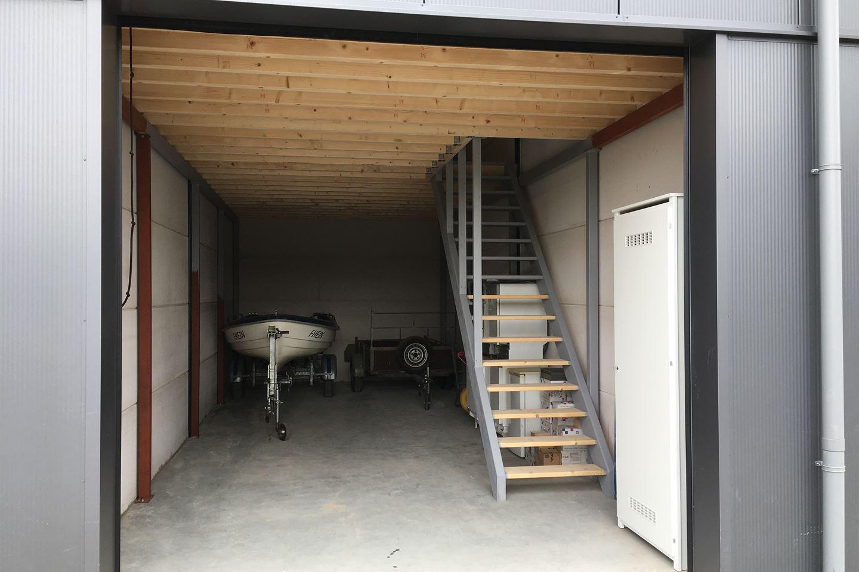 Bekijk foto 2 van Oude Apeldoornseweg 37 - J15