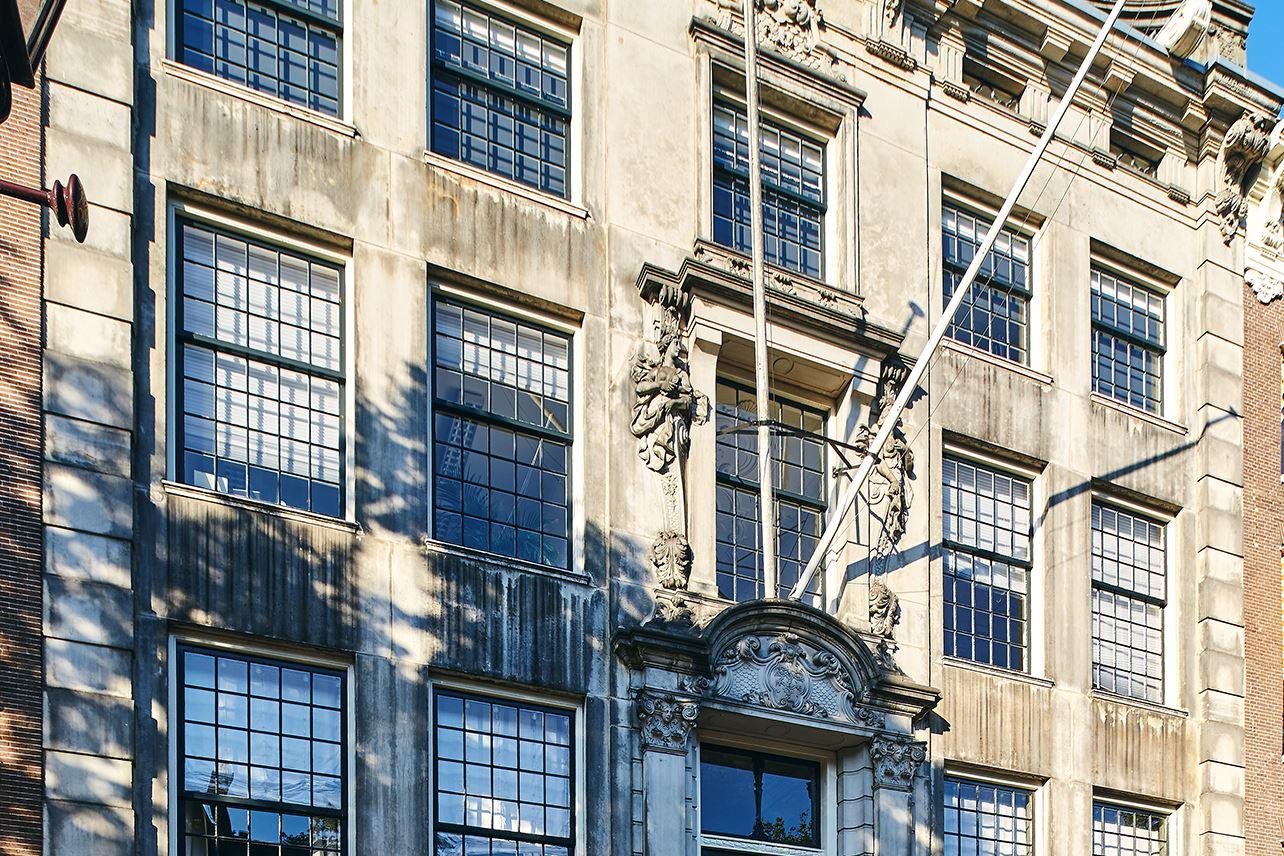 Bekijk foto 1 van Herengracht 475