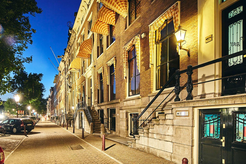 Bekijk foto 3 van Herengracht 475